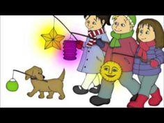 Leiwer Härgottsblieschen - YouTube Japanese Chrysanthemum, Japanese History, National Museum, Peanuts Comics, Family Guy, Youtube, Fictional Characters, Flower, Art
