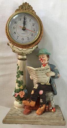 Crosa Clocks Clocks Pinterest Clock