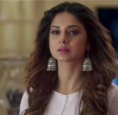 Jennifer Winget, Kawaii Girl Drawings, Tashan E Ishq, Hottest Pic, Indian Designer Wear, Beautiful Smile, Beauty Queens, Looking Gorgeous, Indian Beauty