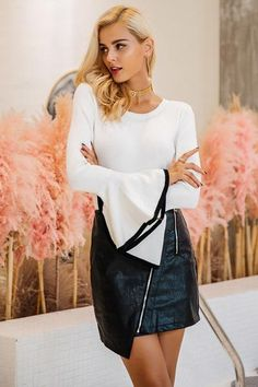 8fadc3503f5 564 Best Laveliq Sweaters and Cardigans images