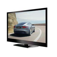 """Televisión LED Moneual 24"""" C236FLEOC multimedia Pantalla LED de alta definición, resolución de 1920x1080 px Sintonizador de TDT de alta definición. 158,40€."""