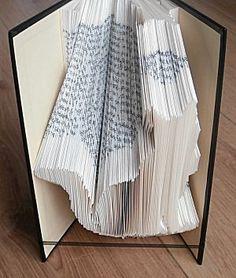 vika böcker gratis mönster