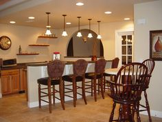 The Basement Company | For The Home | Pinterest | Basements, The Ou0027jays And  Company