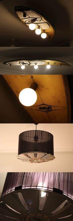 Mis Lamparas Ceiling Lights, Lighting, Design, Home Decor, Homemade Home Decor, Light Fixtures, Ceiling Lamps, Lights