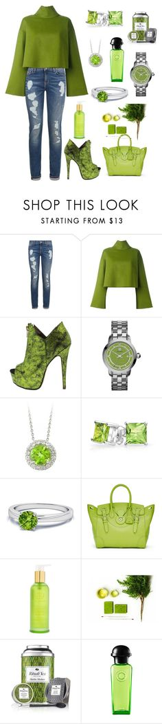 """""""Untitled #1128"""" by leopardlover111 ❤ liked on Polyvore featuring Tommy Hilfiger, Bally, Tory Burch, Bling Jewelry, Ralph Lauren, Tata Harper, Origins and Hermès"""