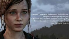 For me still the best game ever made. So much feels. Spilled 1 manly tear at the start scene. - 9GAG