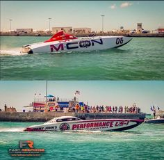 @fastresponsemarine posted to Instagram: From the 2018 Super Boat International World Championships in Key, West. . . . . .  #superboatraces #supercatraces #superboatinternational #marinetowing #officialmarinetowingservice #fastresponse #fastresponsemarine Cat Races, Powerboat Racing, Power Boats, World Championship, Key West, No Response, Instagram, Cat Breeds, Key West Florida