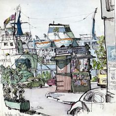 Ege aydan/1982 pire
