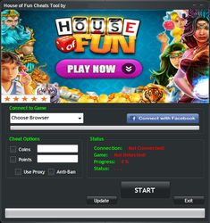 Online House of Fun Hack for iOS, Android. Official tool House of Fun Hack Online working also on Windows and Mac. Singles Online, Android Hacks, Game Update, Casino Games, Play Casino, Mobile Legends, Hack Online, Home Free, Mobile Game