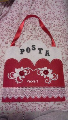 Porta posta