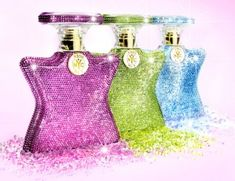 bond_no_9-details - Top10 Perfumes