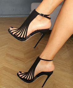 Fancy Shoes, Pretty Shoes, Hot Shoes, Crazy Shoes, Beautiful Shoes, Me Too Shoes, Shoes Heels, Stilettos, High Heels