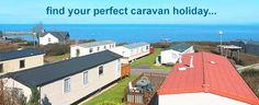 Search UK Caravan Holiday Hire | www.static-caravan.co.uk