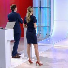 More on tvmagia.ro Beautiful Legs