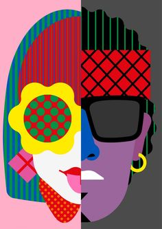 Craig & Karl is represented by The Jacky Winter Group – please contact info@jackywinter.com for all commissioning enquiries!