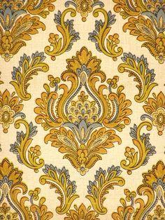 images vintage damask wallpaper - Google Search