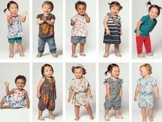 Bom dia gente! Como 12 outubro é o Dia das Crianças, a Container Outlet T. Otoni recebeu várias peças infantis, moda masculina e feminina, com preços super especiais (A partir de 19,99) *Imagem Ilustrativa. Venha conferir e fazer economia! #vemprocontainer #ContainerOutlet #ModaInfantil #DiasDasCrianças #Presentes #GrandesMarcas #PequenosPreços