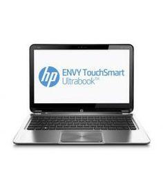 HP ENVY 4-1103ea TouchSmart Ultrabook(C1X26EA): Intel Core i5-3317U (1.7 GHz, 3 MB L3 cache)