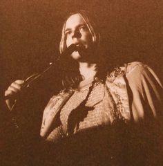 Rick Wakeman, Yes, Concert, Music, Musica, Recital, Musik, Muziek, Concerts