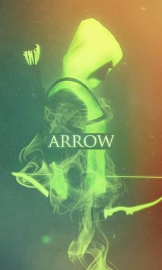44 trendy wall paper green arrow tv shows Arrow Dc, Arrow Oliver, Team Arrow, Flash Arrow, Arrow Tv Shows, Dc Tv Shows, Tv Shows Funny, The Flash, Supergirl