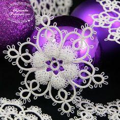 Faintest corner joie ...: Christmas
