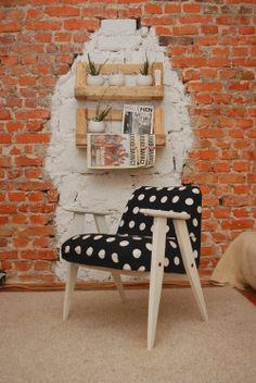 #armchair #old #diy