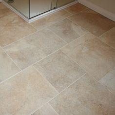 Porcelain Tile Home Montalcino Glazed Porcelain Floor