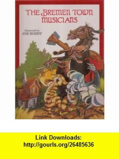 The Bremen Town Musicians - The Emperors New Clothes - The Steadfast Tin Soldier (3-Book Set) Joe Boddy, Michael Adams, David Delamare ,   ,  , ASIN: B003E7R0OK , tutorials , pdf , ebook , torrent , downloads , rapidshare , filesonic , hotfile , megaupload , fileserve