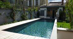 piscine-semi-enterree-bordeaux-16