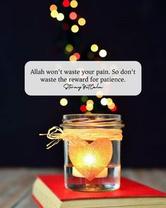 Quran Quotes, Islamic Quotes, Strong Mind Quotes, Inspirational Qoutes, Allah Islam, Mindfulness Quotes, True Quotes, Ramadan, Patience