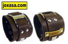 www.joxasa.com