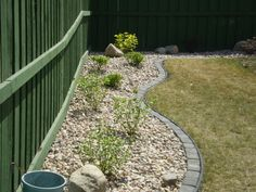 10 Best Retaining Wall around Trees images in 2012