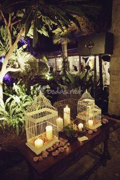 Photo by D-bodas - http://www.bodas.net/organizacion-bodas/d-bodas--e21480