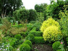 Nice Potager Garden Pictures || 083688aa767aca43b94ccb0d3d2658dd