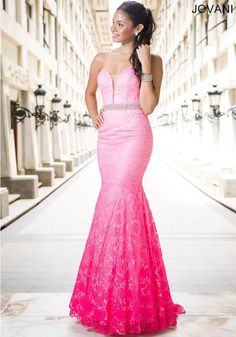 Sherri Hill 50015 Sherri Hill Glitz Bridal, Prom, Pageant and ...