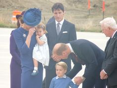 @RE_DailyMail: Poor little #PrincessCharlotte chewing away on her fingers - must be teeth coming through again. #RoyalVisitCanada