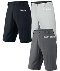 stile unico modelli alla moda acquistare 42 Best Nike Golf Shorts and Pants images | Nike golf, Nike, Pants