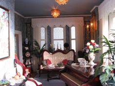 My 1:12 scale  living room http://www.facebook.com/media/set/?set=a.104944412868129.10347.100000577111240&type=3