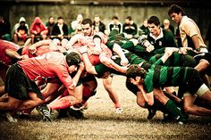 Rugby, competition, collectif and combative sport Rugby Sport, Rugby Men, English Rugby, Who Plays It, Australian Football, Nottingham Forest, World Rugby, Rugby Players, Training