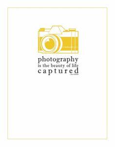 121 Best Photography Marketing Images Photography Marketing