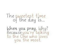 Totally true!! But I'm sorry because I disappointed You these days Ya Allah ...