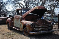 CTC Auto Ranch Denton Texas