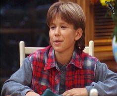 Jonathan Taylor Thomas, Child Actors, Button Down Shirt, Men Casual, Teen, Children, Mens Tops, Style, Young Children