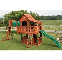 74 Best Backyard Images Playhouses Home Depot Swing Set Accessories