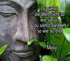 Spiritualität, Gesundheit und Schönheit. Spirituelle Bildungsseite.