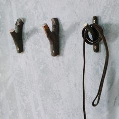 Trook Hooks, Set of Three