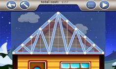 SimplePhysics FREE TODAY ONLY (best educational Android apps for kids)