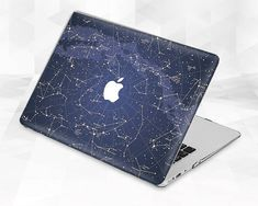 MacBook Pro Accessories Simple Creative Fashion Painting Plastic Hard Shell Compatible Mac Air 11 Pro 13 15 Laptop Case 13 Inch Protection for MacBook 2016-2019 Version