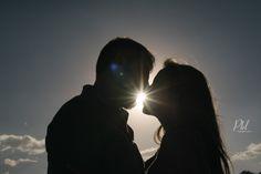 Couple engagement/ prewedding Pkl Fotografía Fotografo de Bodas Bolivia Wedding Photography Bolivia