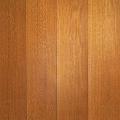 White Oak - White Oak (No Stain). Rift & Quarter-Sawn, UV Polyurethane Finish, Premium Grade, Brushed/Hand-Scraped/Smooth Texture. Available in Engineered or Solid. Exclusively from Shannon & Waterman. Samples immediately available - sales@shannonwaterman.com.